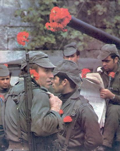 004_portugalija_karanfilska_revolucija_vbb