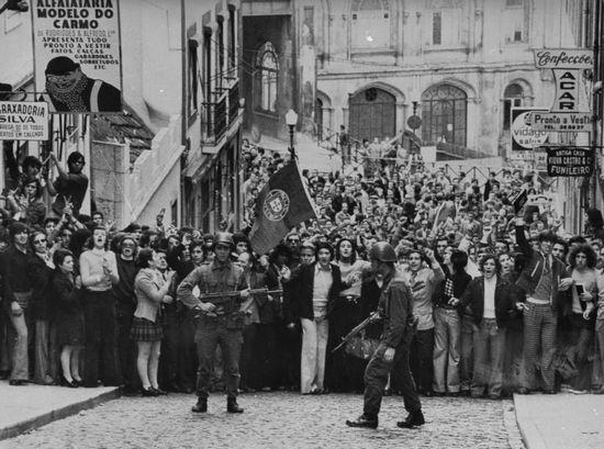 005_portugalija_karanfilska_revolucija_vbb