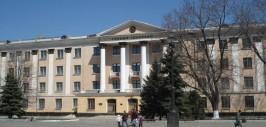 005_vbb_patepis_lisichansk_ukraina