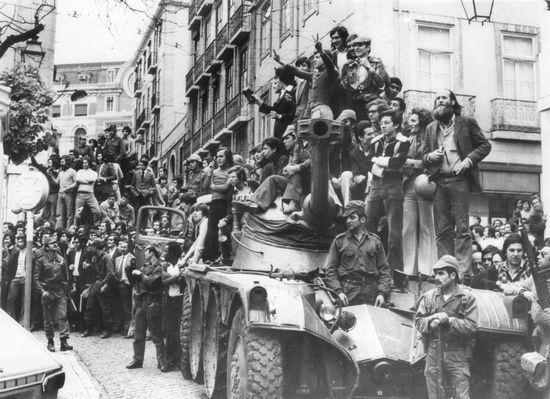 006_portugalija_karanfilska_revolucija_vbb