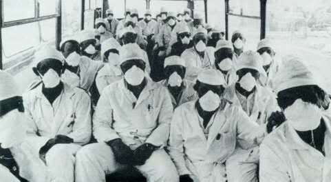 015_chernobyl_pripyat
