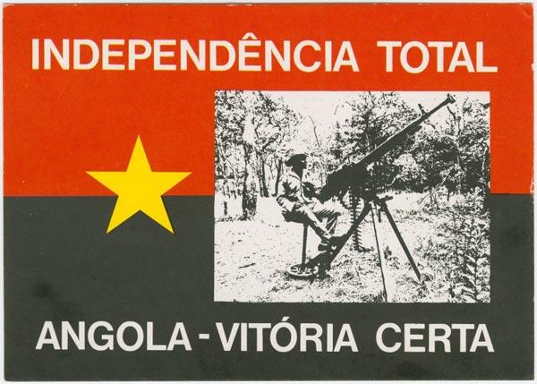 016_portugalija_karanfilska_revolucija_vbb