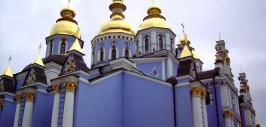 016_vbb_patepis_kiev_ukraina