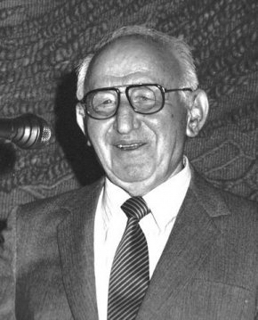 Тодор Живков, генсекот на Бугарската Комунистичка Партија (1954-1989)