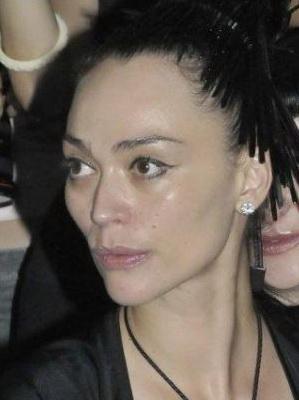 Маја Илиева