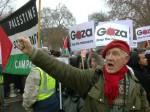 Велшкиот активист Реј Дејвис
