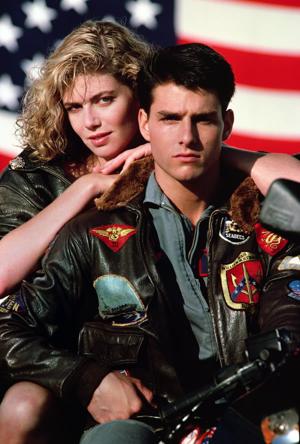 600full-top-gun-photo