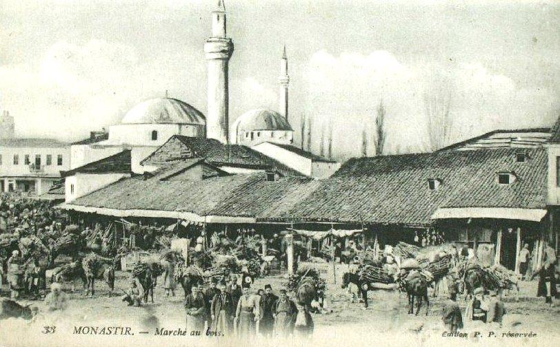 Bitola.1914_01