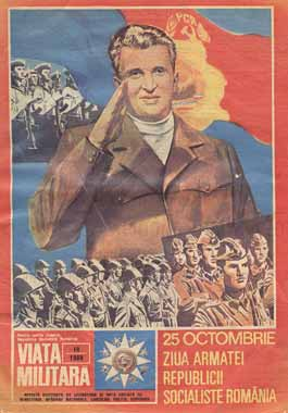 Ceausescu.poster