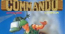 Commando_flyer