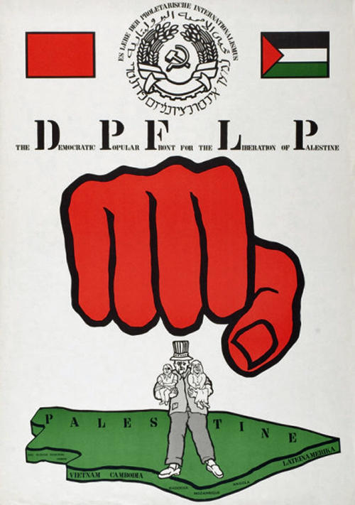 DPFLP_Proletariat_PPPA