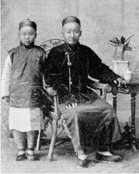 Jews_of_Kai-Fung-Foo,_China