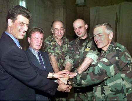 Kosovo_TC_0224