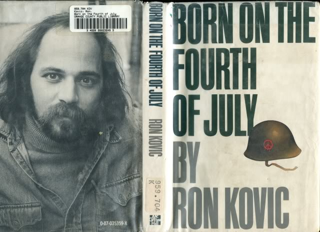 Ron-Kovic-Born-on-the-Fourth-of-July-640x465