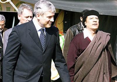 Tadic_and_Gaddafi