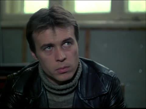 Vsichko e lyubov bulgarian movie scene4