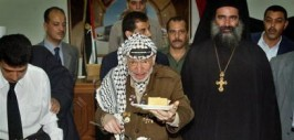 arafat-75-birthday-ft