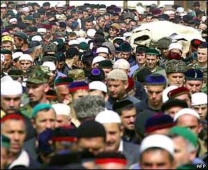 chechen_funeral