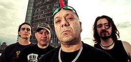 exploited-tour2010-neu