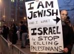 Евреи против израелската политика