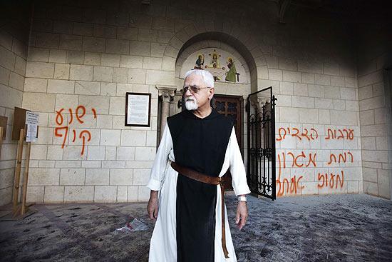 jewish_attack_christian_monastery1