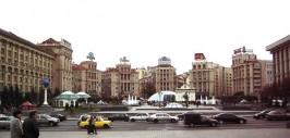 kiev_majdan_vbb