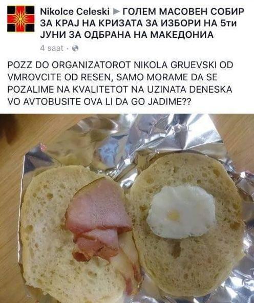 kontraprotest sendvic