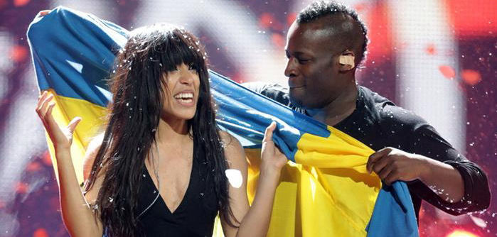 loreen-esc-winner-2012-sweden-th