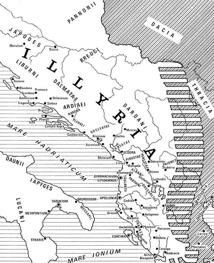 mapa_iliria.