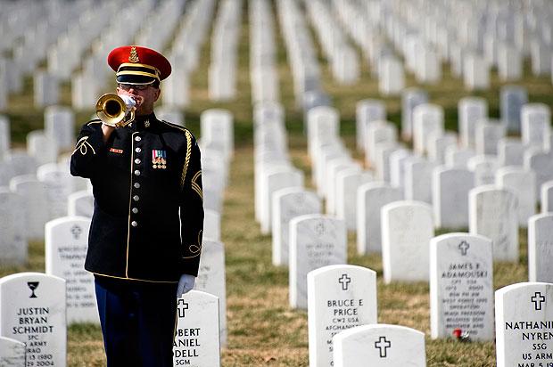 memorialday_soldier_trumpet