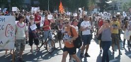 neshkoski_protesti_vbb_fb