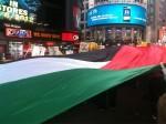 На улиците на Њујорк