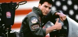 top-gun-1986-02-g