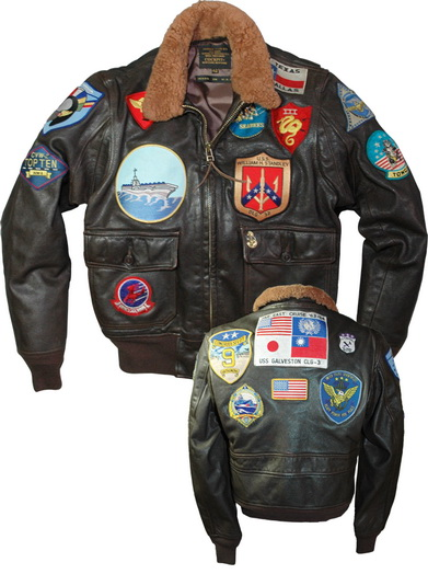 top_gun_jacket_tom_cruise