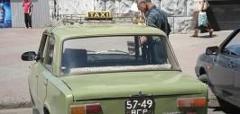 vbb_patepis_ukraina_stereotipi-ft
