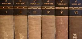 volumes_books